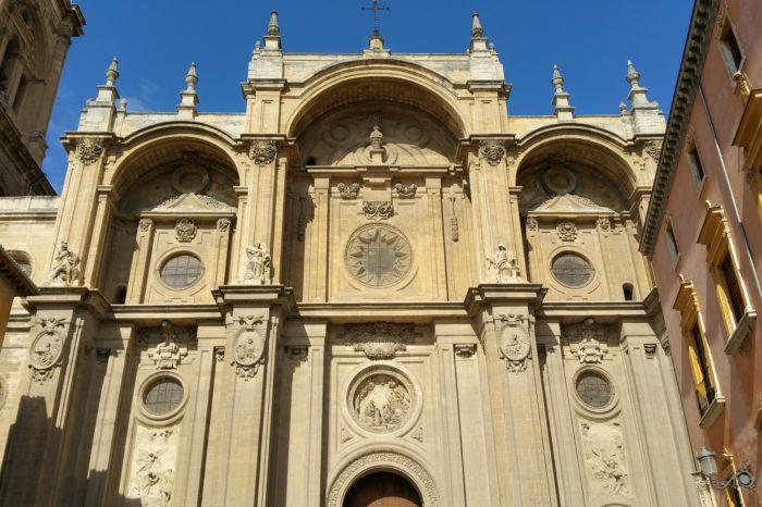 Tour Privado de la Ruta Reyes Católicos